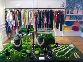 Top Visual Merchandising Tips For Retailers Post Covid-19