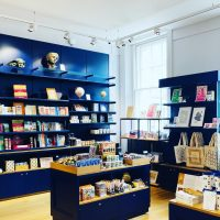 Visual Merchandising Consultancy For St Albans Museums & Galleries